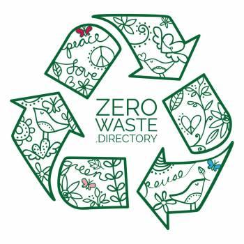 Zboží Vám zabalíme ekologicky!