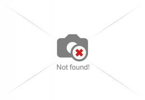 Koupelová sůl jodido-bromidová