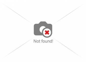 Pivní sklenice Priessnitz